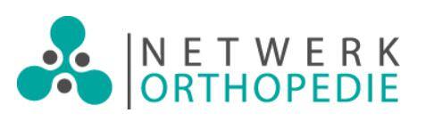 Netwerk Orthopedie